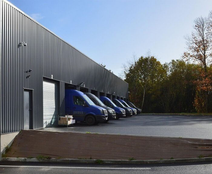 Réseau Transports France Alliance